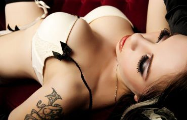 Najlepsze gadżety erotyczne dla kobiet